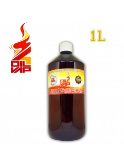 PROPANEDIOL OIL4VAP 1L 100% VEGETAL (PDO)