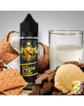 DON PEPE KILLER 50ML
