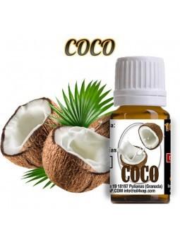 O4V - Aroma COCO 10ML