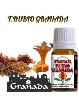 Aroma vapeo OIL4VAP T.RUBIO GRANADA 10ML