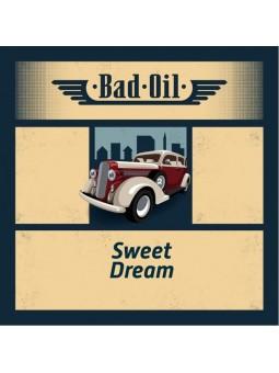 BO - SWEET DREAM (50ml) - BAD OIL