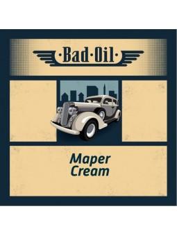 BO - MAPER CREAM (50ml) - BAD OIL