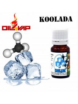 O4V - MOLECULA KOOLADA 10ML