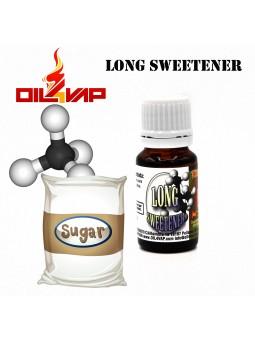 O4V - MOLECULA LONG SWEETENER 10ML