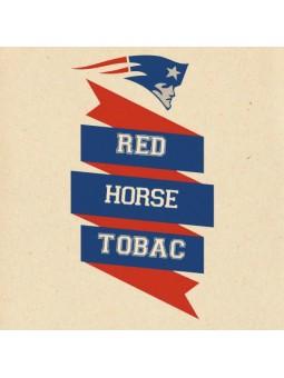 GOOD SMOKE  - RED HORSE (10ml)