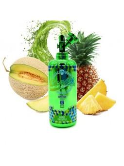 CJ - HONEY PINEAPPLE (50ml) - Candy Juice