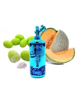 CJ - HONEYDEW (50ml) - Candy Juice