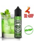 E-LIQUID 2V2F OIL4VAP VAPERMEISTER 50ML