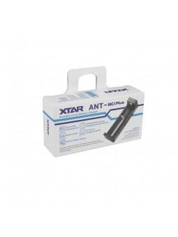 CARGADOR XTAR ANT MC1 PLUS