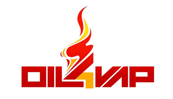 Oil4Vap
