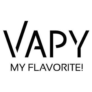VAPY $