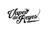 VAPEO DE REYES